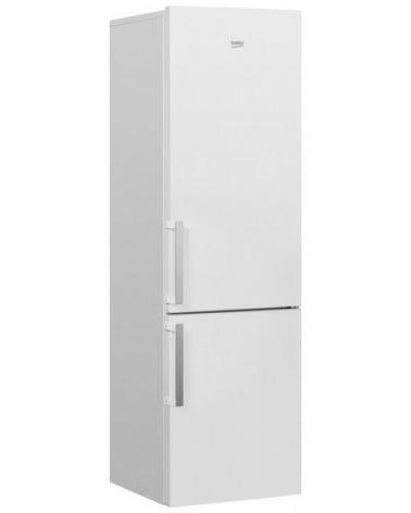 Холодильник Beko RCNA 320K 21W