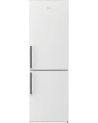 Холодильник Beko RCSA 360K 21W