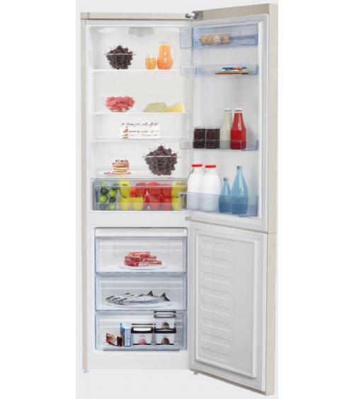 Холодильник Beko RCSA 330K 20B