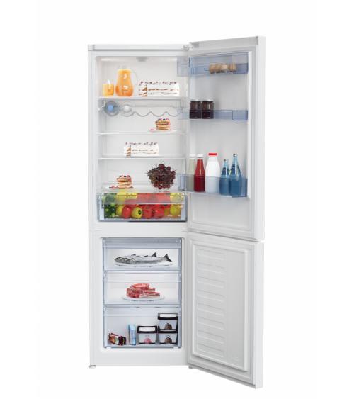 Холодильник Beko RCSA 330K 21W