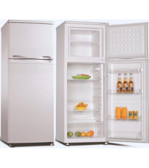 Холодильник Elenberg MRF 221-0