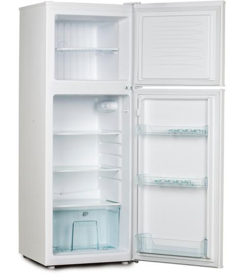 Холодильник Elenberg MRF 146-0