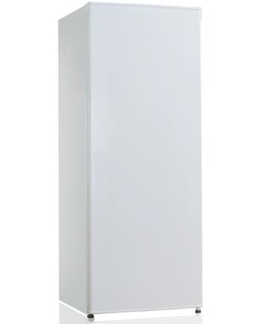 Морозильная камера Elenberg FR 143-0