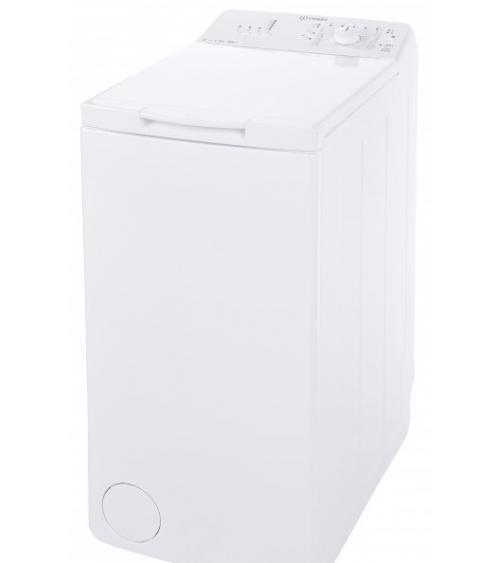 Стиральная машина Indesit ITW A 61052 W