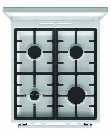 Газовая плита Gorenje GN 5112 WF