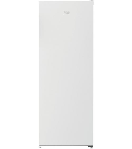 Морозильная камера Beko RFSE 200T20 W