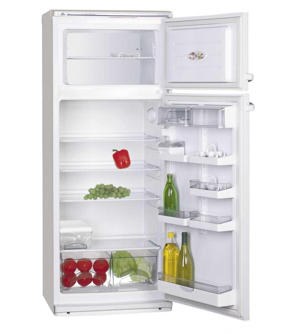 Холодильник Атлант 2819