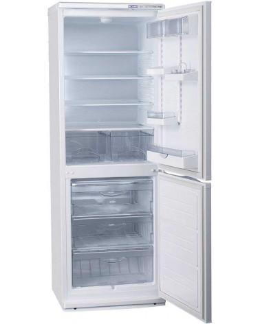 Холодильник Атлант ХМ 4012