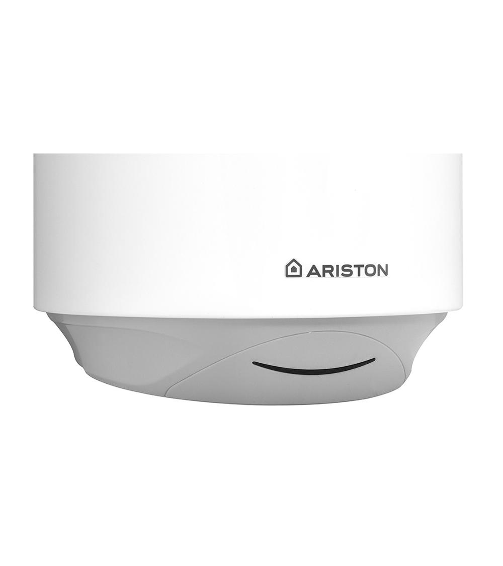 Водонагреватель Ariston ABS PRO R 30 V SLIM