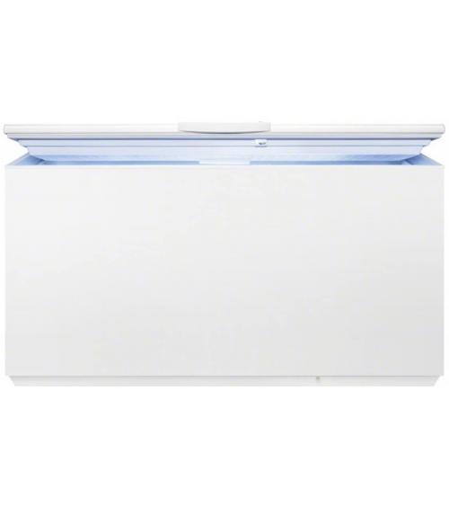 Морозильный ларь Electrolux EC 5231 AOW