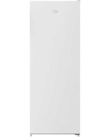Морозильная камера Beko RFNE 200E20 W