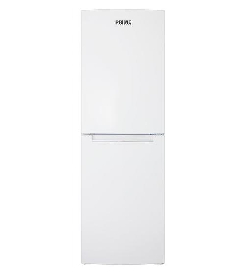 Холодильник Prime RFS 1701 M
