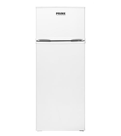 Холодильник Prime RTS 1401 M