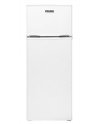Холодильники Prime RTS 1401 M