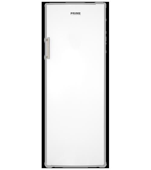 Морозильная камера Prime FS 1711 M