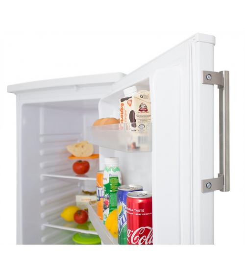 Холодильник Prime RS 1411 M