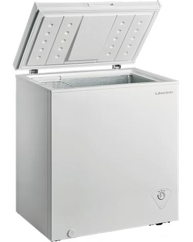 Морозильный ларь Liberton LCF 150 MD
