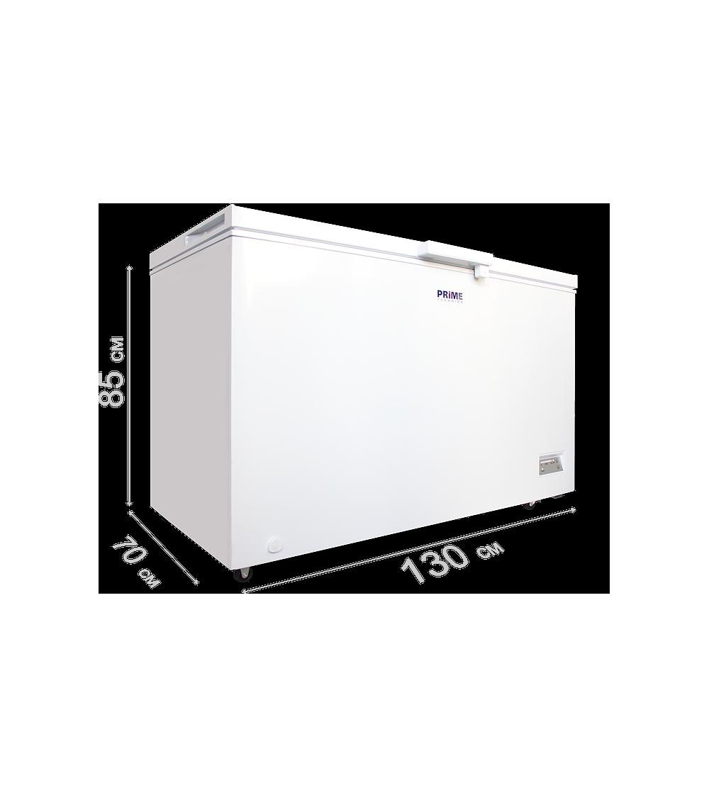 Морозильный ларь Prime Technics CS 4011 E