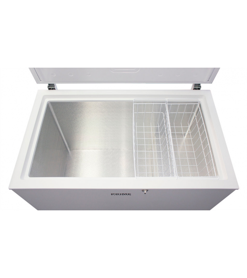 Морозильный ларь Prime Technics CS 3211 E