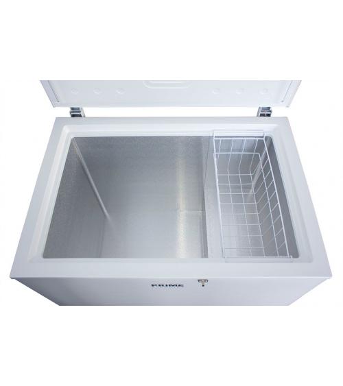 Морозильный ларь Prime Technics CS 2611 E