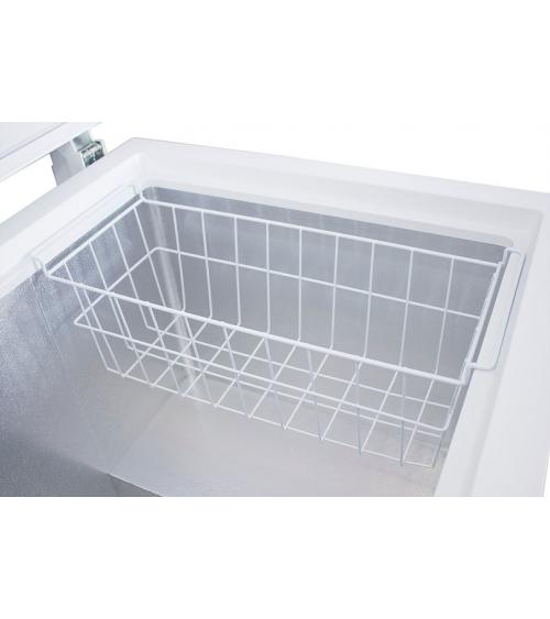Морозильный ларь Prime Technics CS 2011 E
