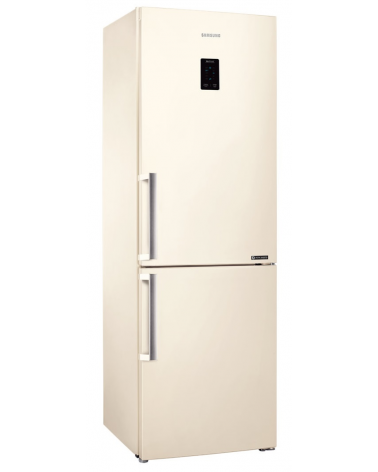 Холодильник Samsung RB33J3320EF
