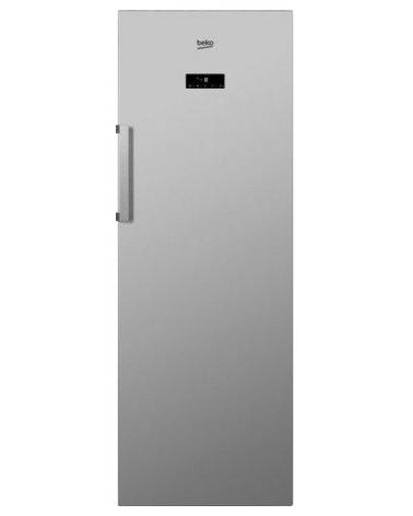 Морозильная камера Beko RFNK 290E23 S