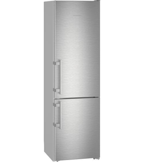 Холодильник Liebherr CNEF 4015