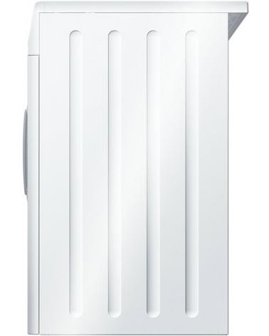 Стиральная машина Bosch WAB 20262 BY