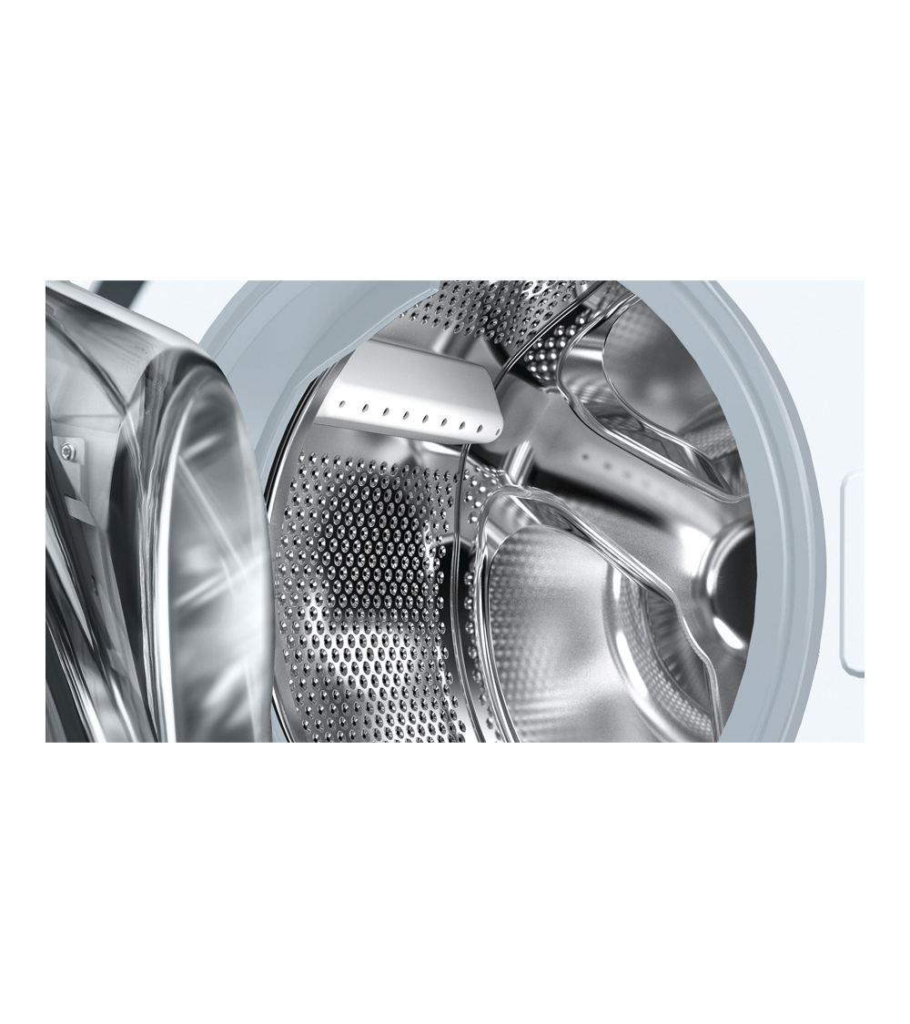 Стиральная машина Bosch WAB 24262 BY