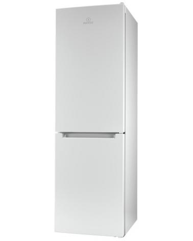 Холодильник Indesit LI8FF2IW