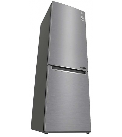 Холодильник LG GW-B459SMJZ