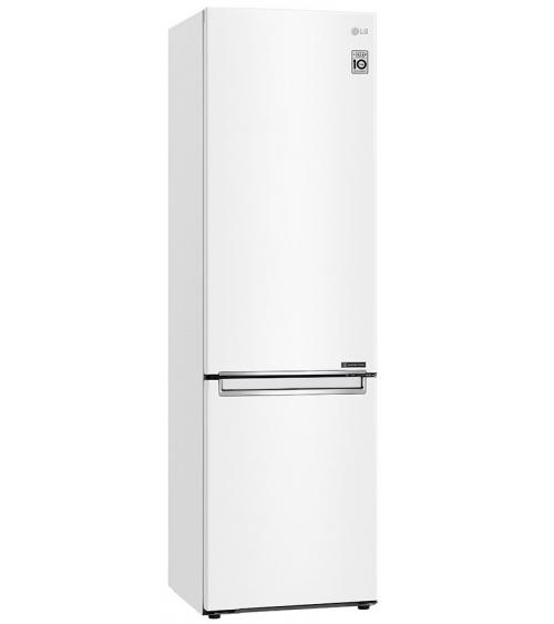 Холодильник LG GW-B509SQJZ