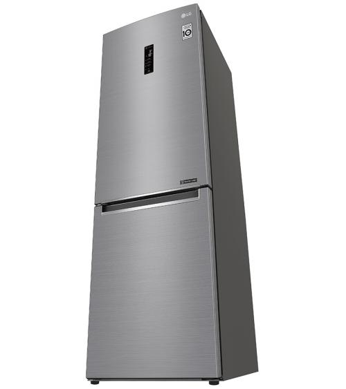 Холодильник LG GW-B459SMHZ