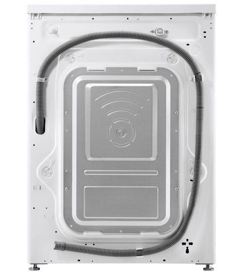 Стиральная машина LG F2J3HN1W