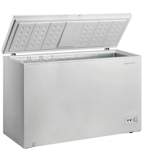 Морозильный ларь Liberton LFC-360MD