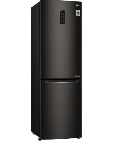 Холодильник LG GA-B429SBQZ