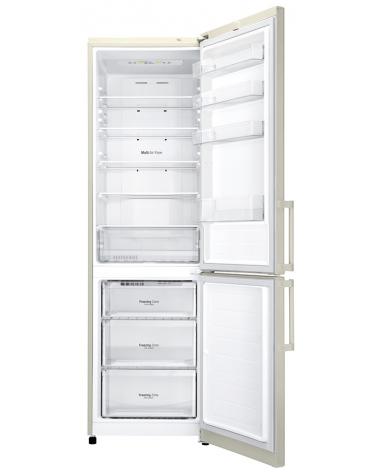 Холодильник LG GA-B499YECZ