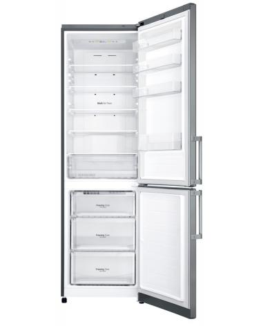 Холодильник LG GA-B499YLCZ