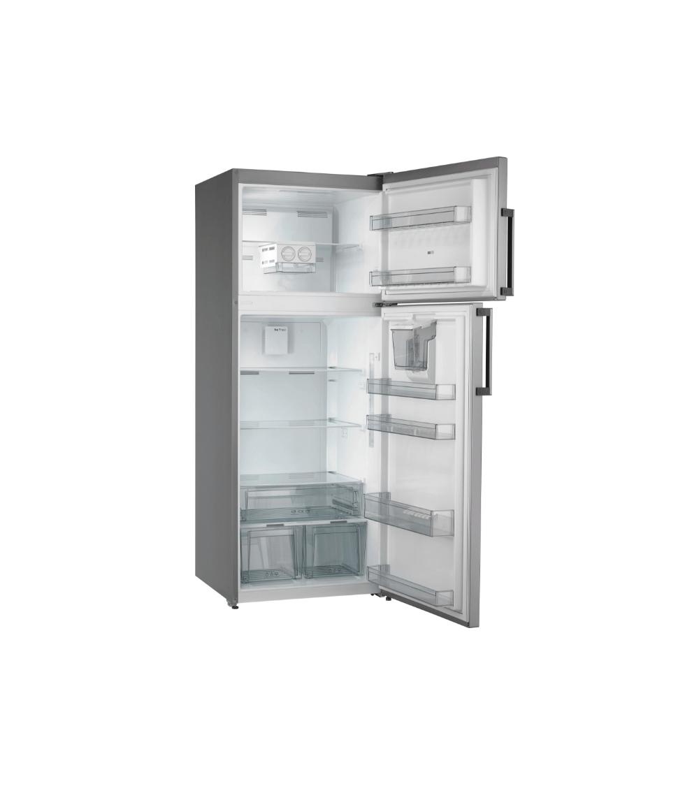 Холодильник Gorenje NRF 7181 TNX