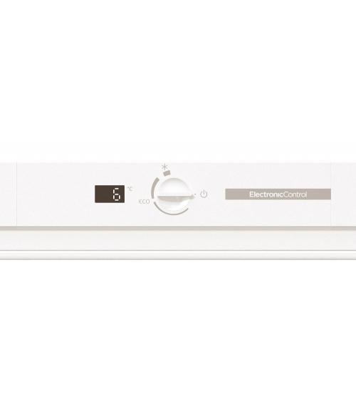 Холодильник Gorenje NRK 6191 CHW