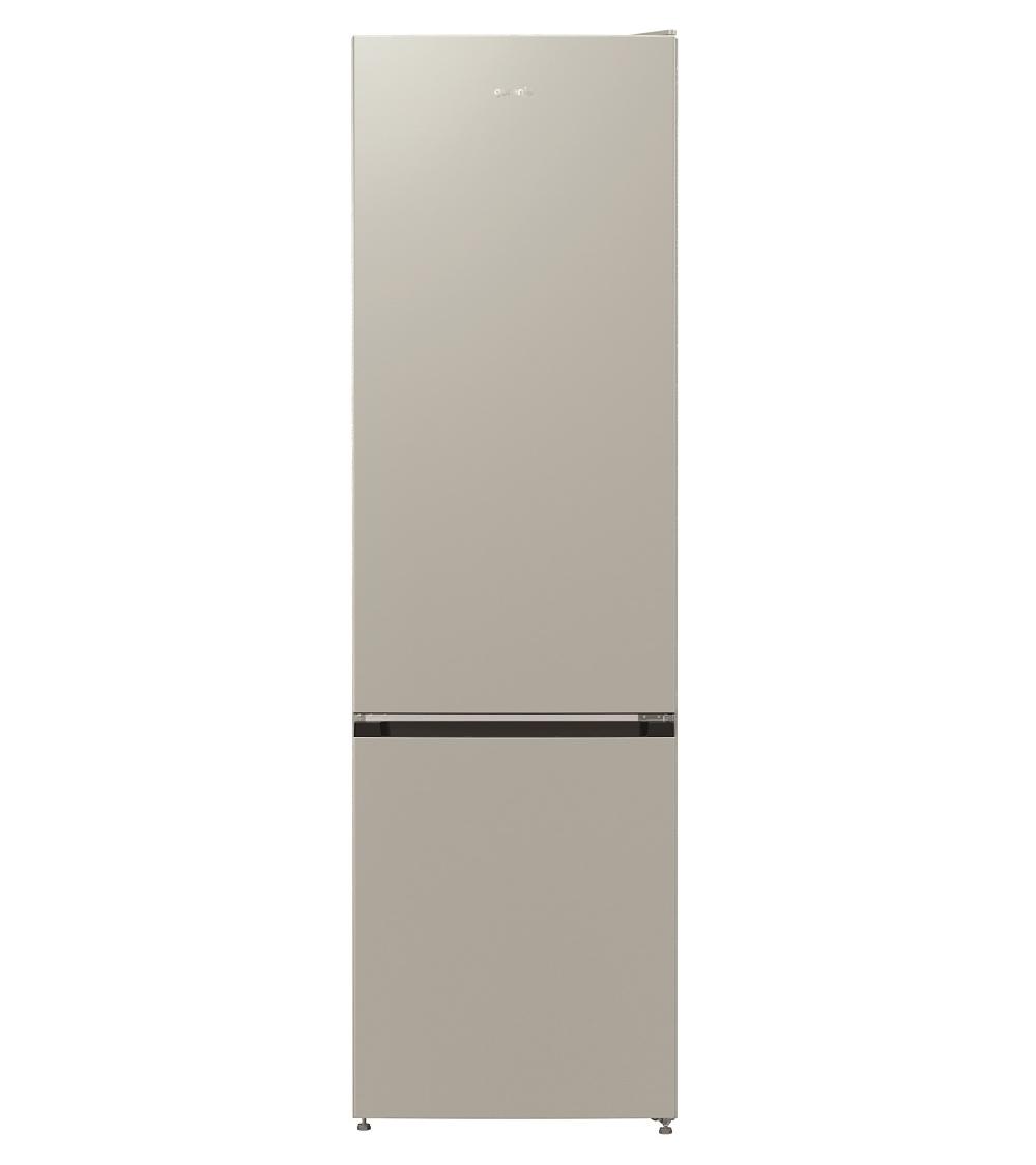 Холодильник Gorenje NRK 621PS4-B