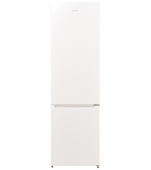 Холодильник Gorenje NRK 621PW4
