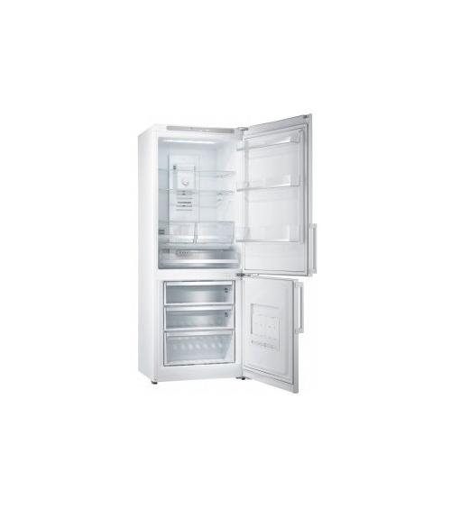 Холодильник Gorenje NRK 7191 JW