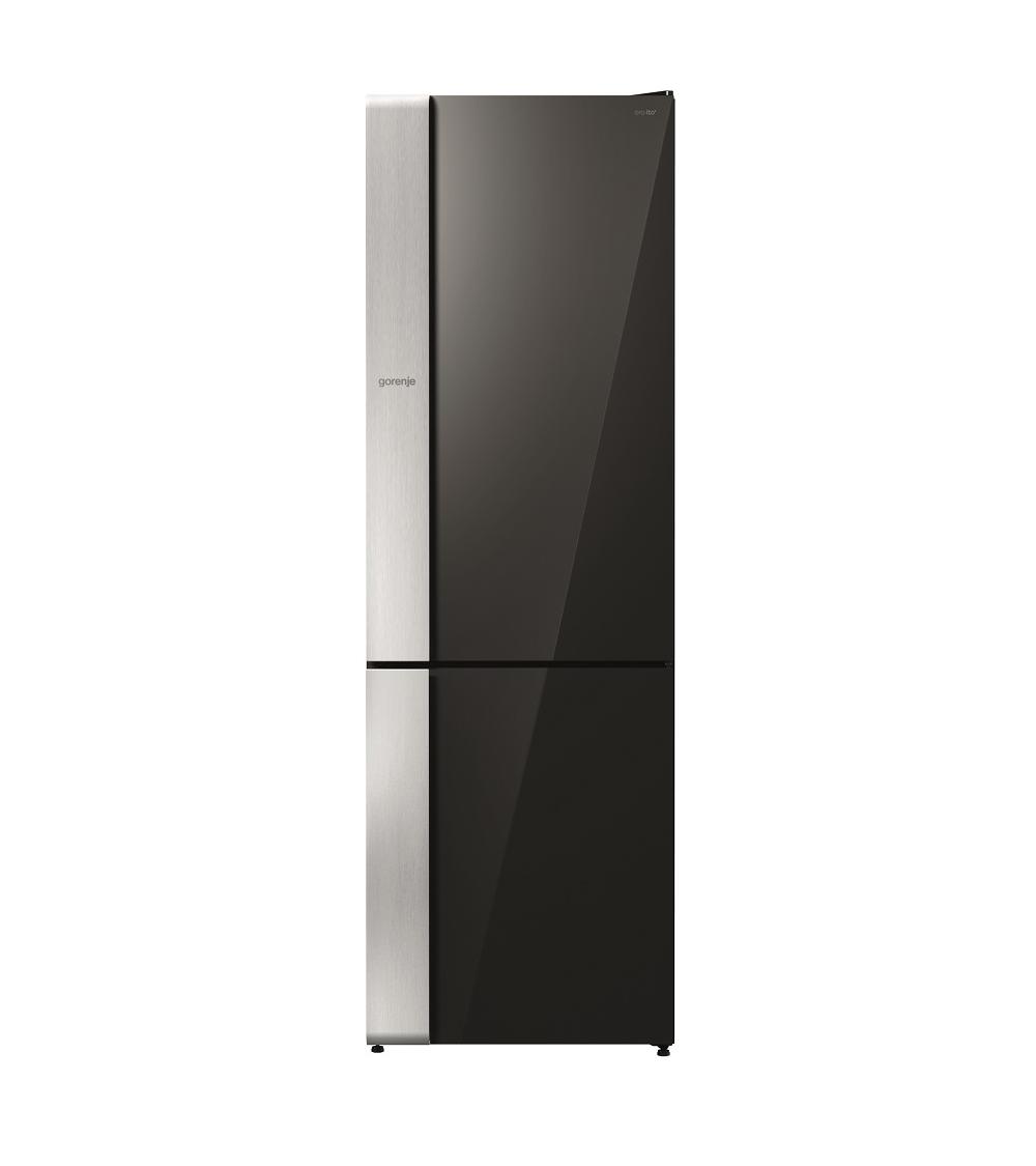 Холодильник Gorenje NRKORA62E