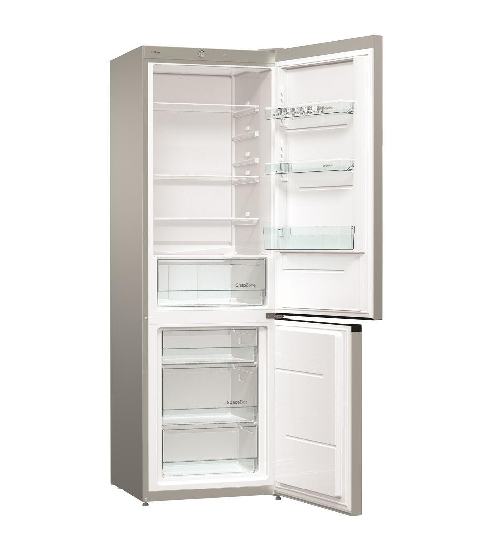 Холодильник Gorenje RK611PS4