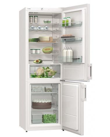Холодильник Gorenje RK6191AW