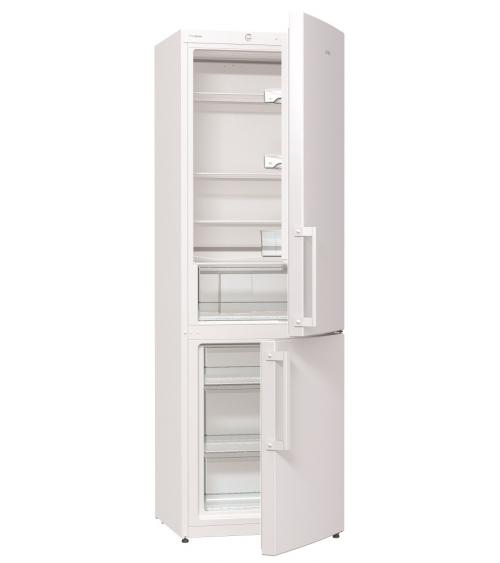 Холодильник Gorenje RK6191AW-0