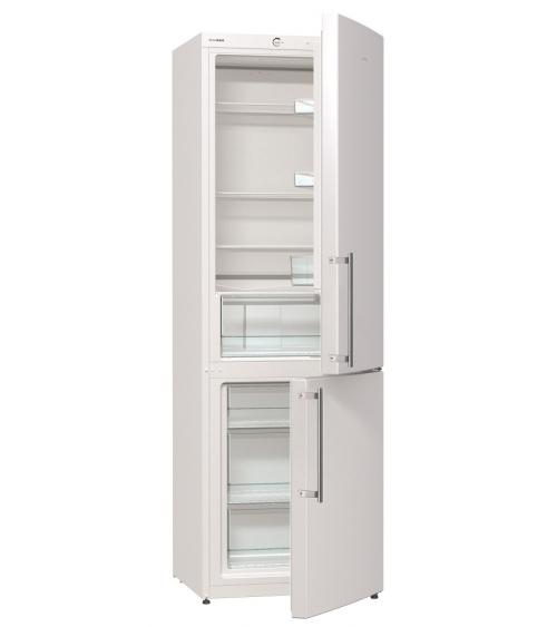 Холодильник Gorenje RK6191OW