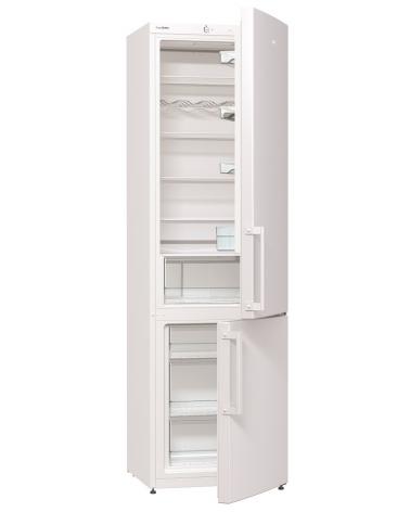 Холодильник Gorenje RK6201AW